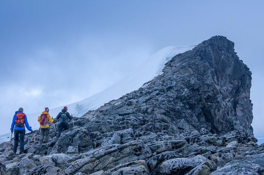 2013-Jotunheimen-5.jpg