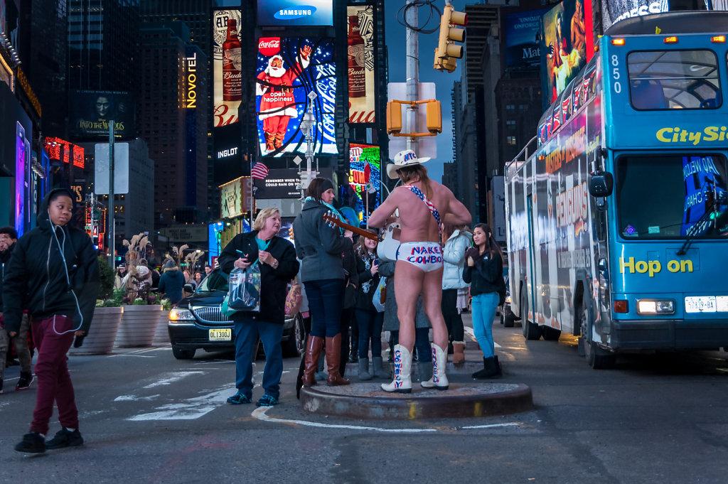 2014-New-York-Street-C-8.jpg