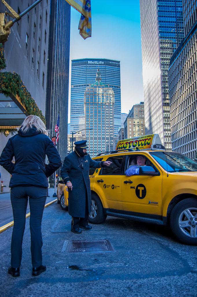 2014-New-York-Street-C-9.jpg