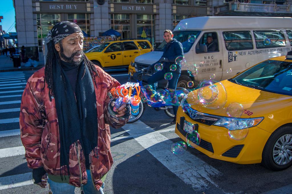 2014-New-York-Street-C-11.jpg