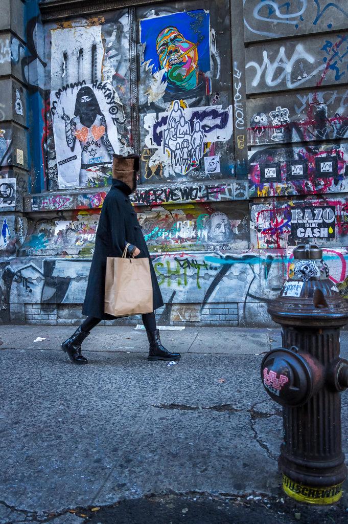 2014-New-York-Street-C-22.jpg