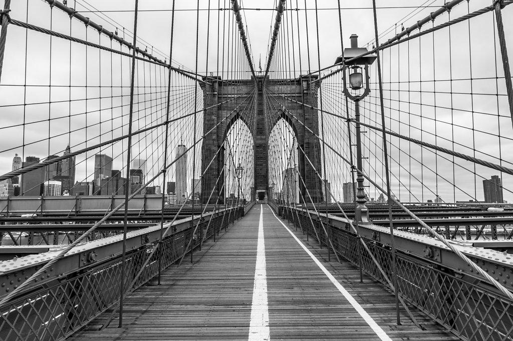 2014-New-York-Cityscape-BW-15.jpg