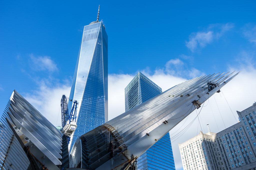 2014-New-York-Cityscape-C-1.jpg