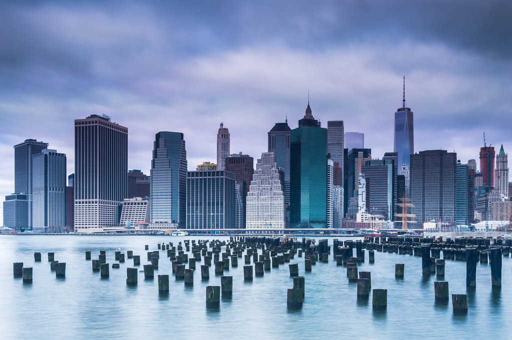 2014 New York