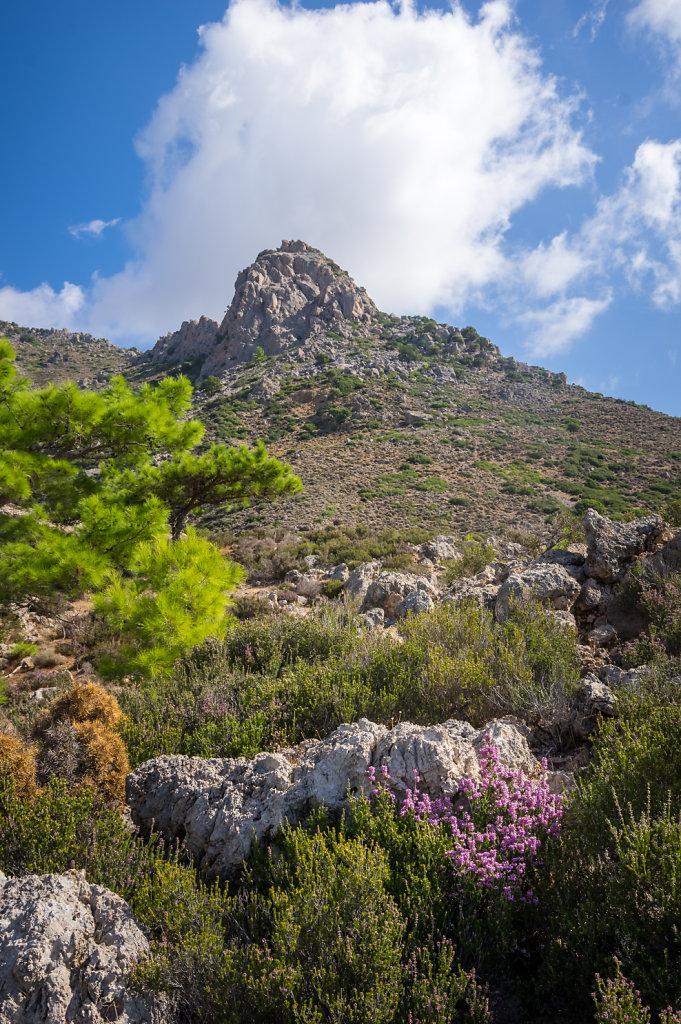 2015-Kreta-75.jpg