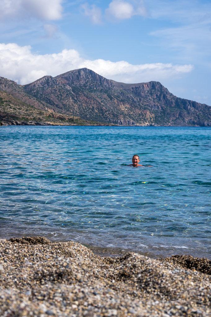2015-Kreta-78.jpg