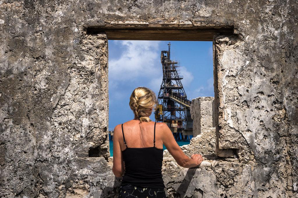 2016-Bonaire-30.jpg