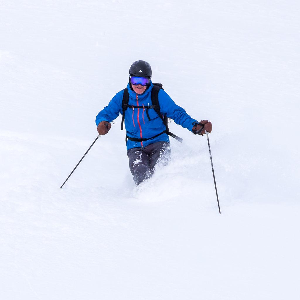 2017-Offpist-Aosta-1.jpg