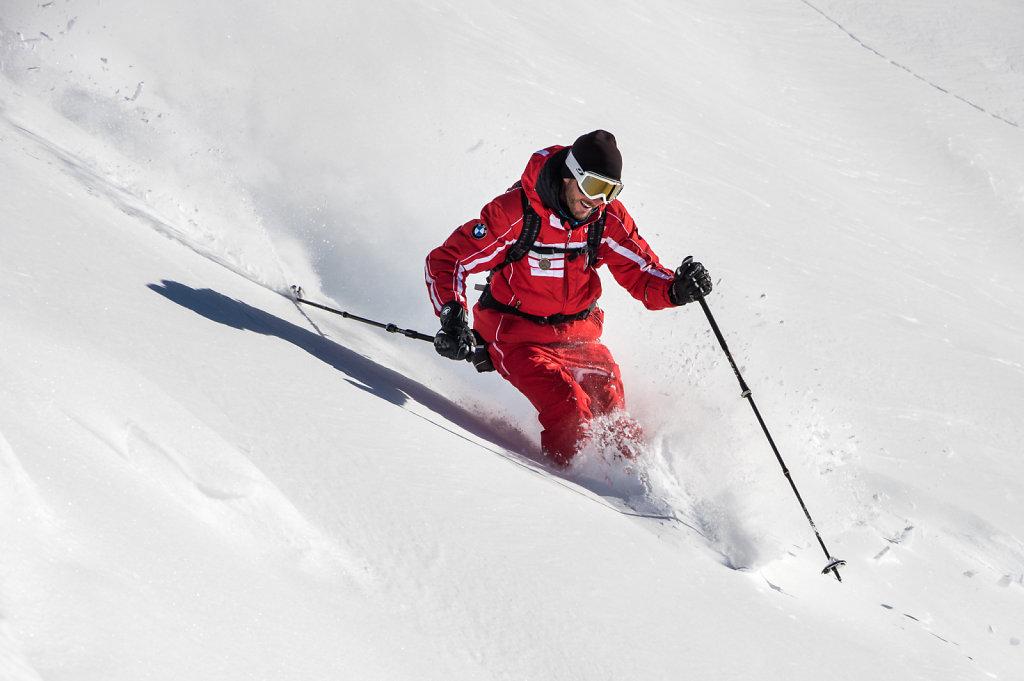 2017-Offpist-Aosta-4.jpg