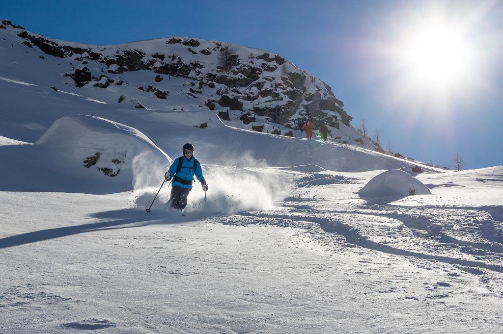 2017-Offpist-Aosta-5.jpg