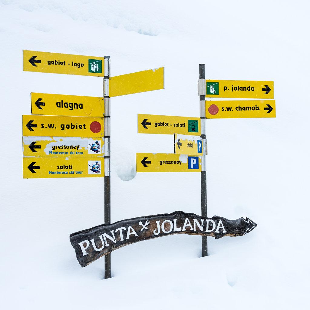 2017-Offpist-Aosta-9.jpg