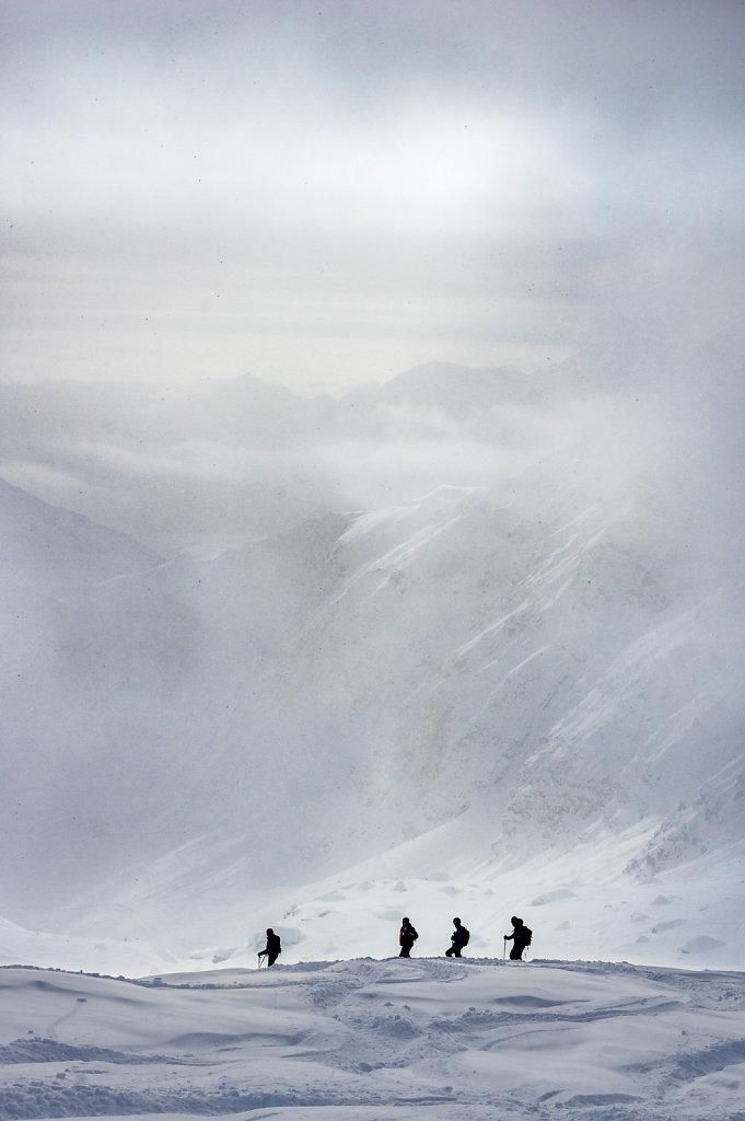 2017-Offpist-Aosta-10.jpg