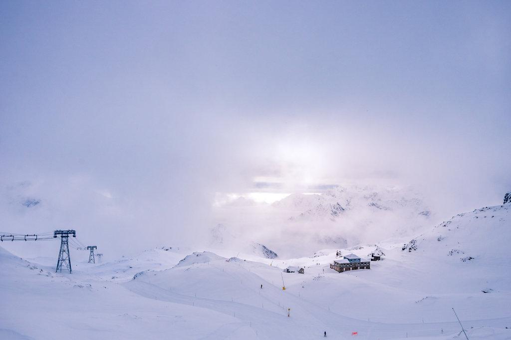 2017-Offpist-Aosta-12.jpg