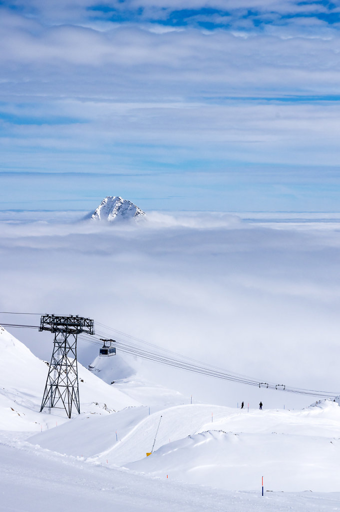 2017-Offpist-Aosta-14.jpg