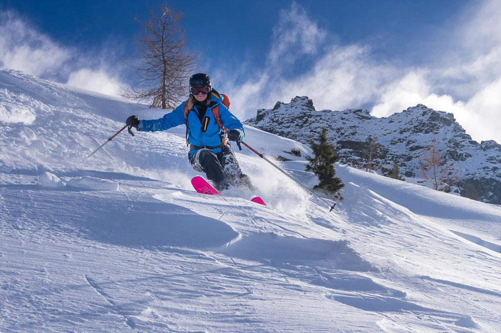 2017-Offpist-Aosta-16.jpg