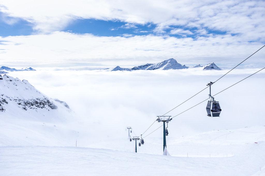 2017-Offpist-Aosta-18.jpg