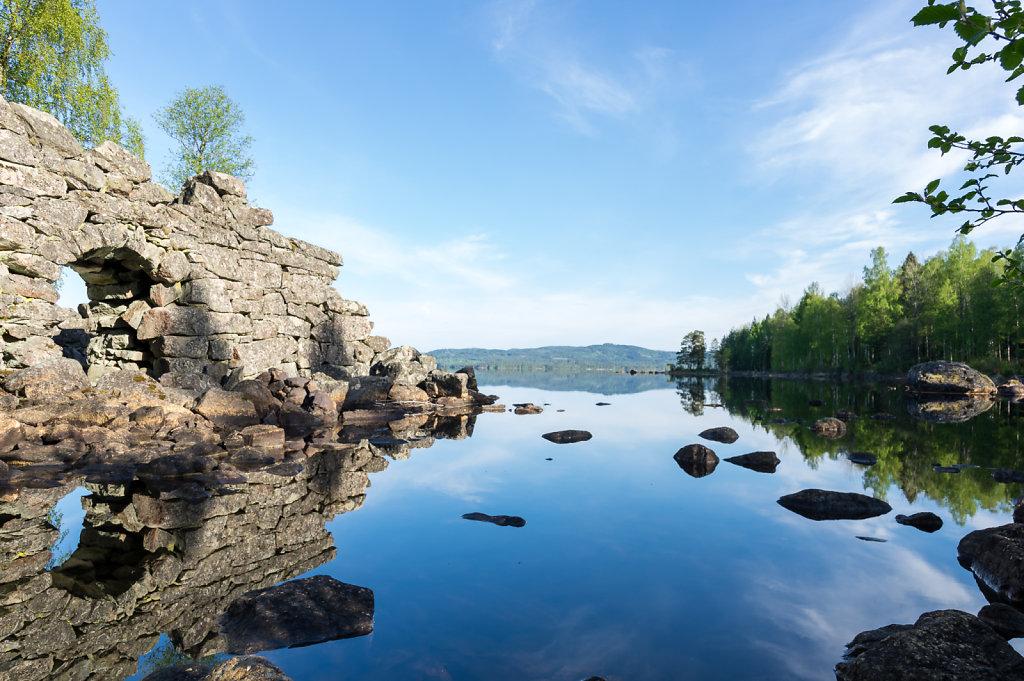 Backwater-19.jpg