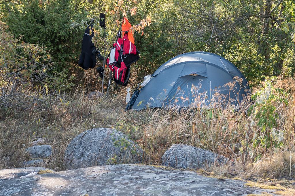 2018-Kajak-till-Norrpada-11.jpg
