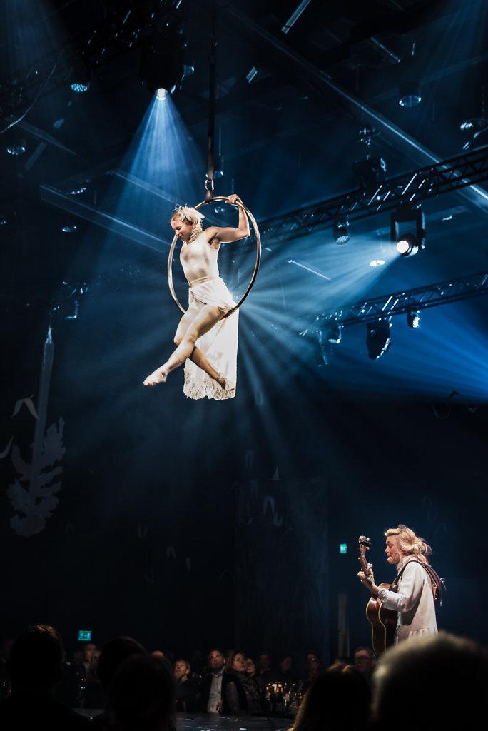 2018-Cirkus-Cirkoer-1.jpg