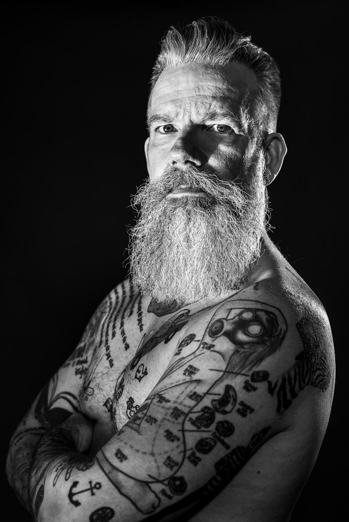 Portraits-Gorge-Holz-7.jpg