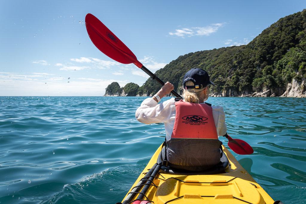 2019-Nya-Zeeland-49.jpg