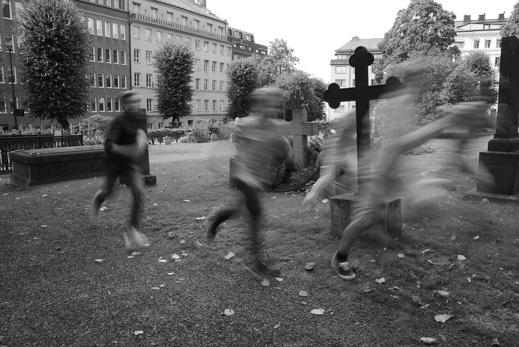 2019-Stockholms-fotomaraton-4.jpg