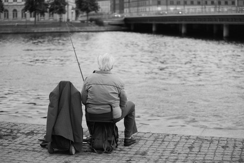 2019-Stockholms-fotomaraton-5.jpg