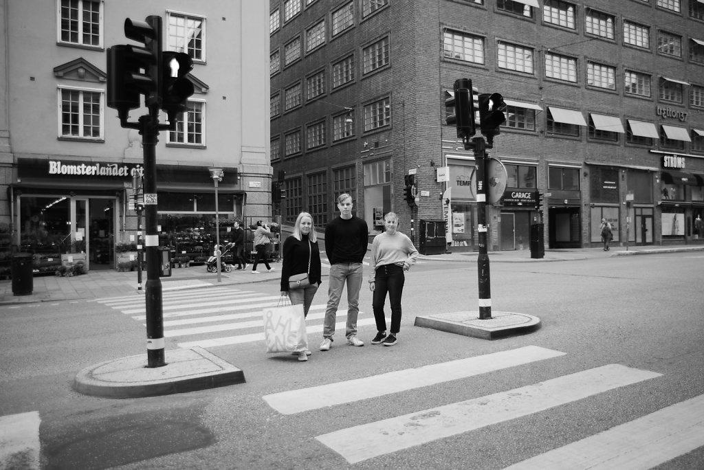 2019-Stockholms-fotomaraton-7.jpg