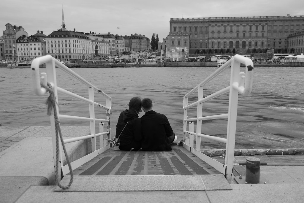 2019-Stockholms-fotomaraton-8.jpg