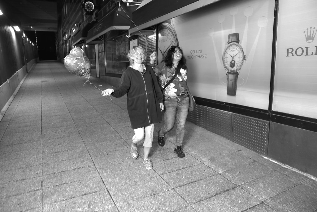 2019-Stockholms-fotomaraton-12.jpg