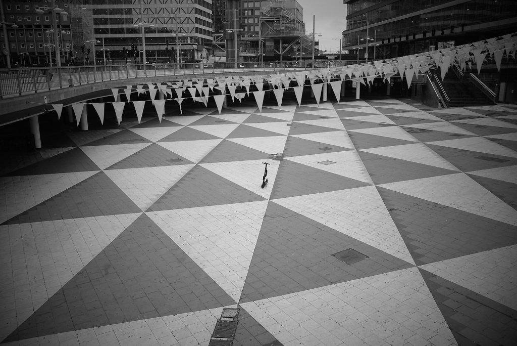 2019-Stockholms-fotomaraton-18.jpg