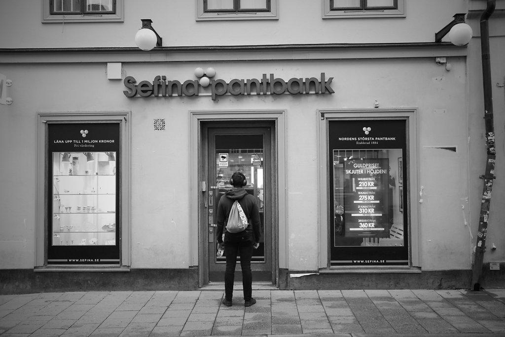 2019-Stockholms-fotomaraton-20.jpg