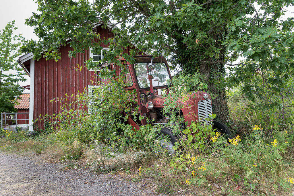 2019-Kajak-till-Harstena-29.jpg
