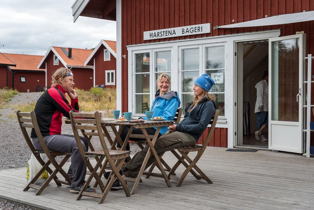 2019-Kajak-till-Harstena-35.jpg