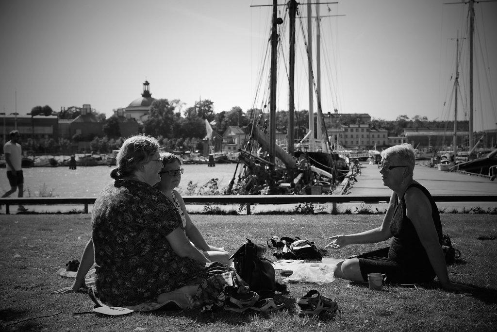 2020-Stockholm-fotomaraton-SV-JPEG-Captions-2.jpg