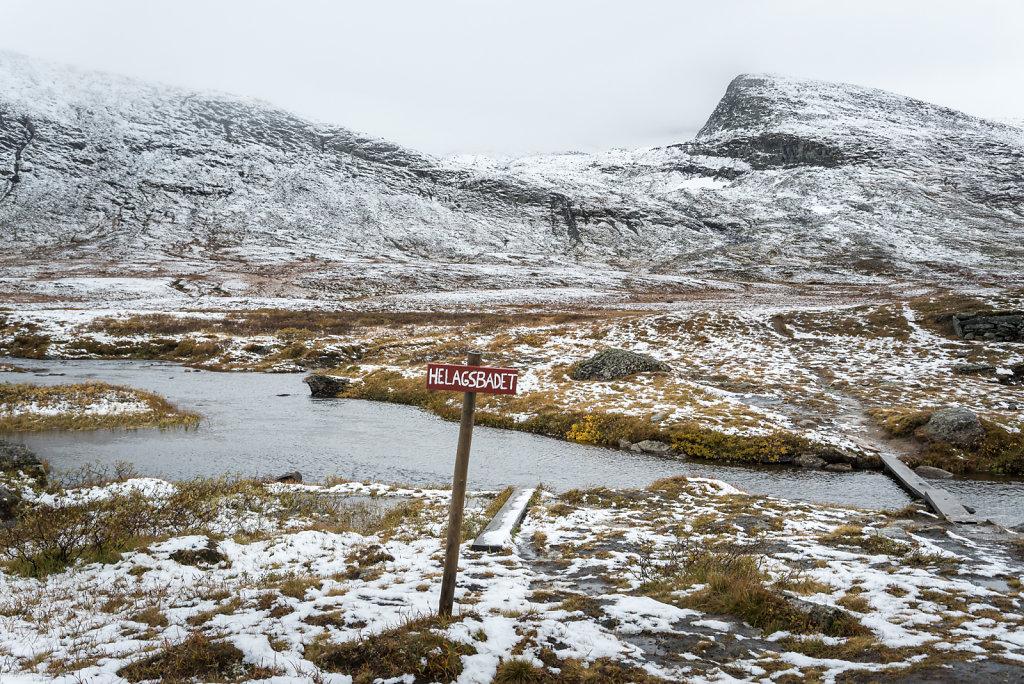 2020-Ramundberget-Helags-7.jpg