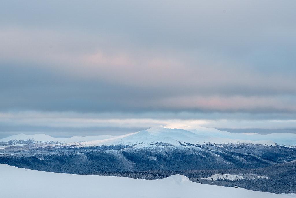 2021-Ramundberget-Nyar-4.jpg