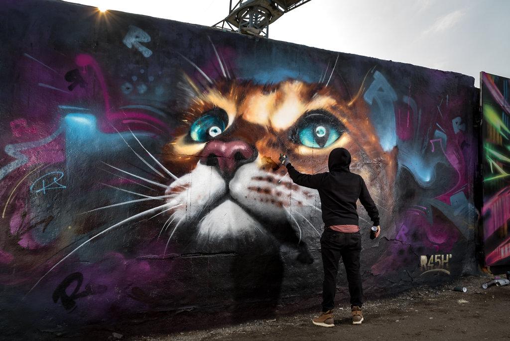 2021-Graffiti-Final-9.jpg
