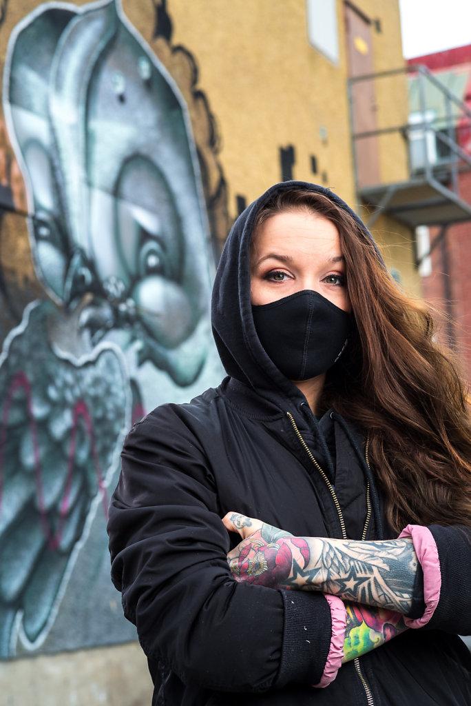 2021-Graffiti-Solna-2.jpg